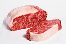 Load image into Gallery viewer, 澳洲和牛 StoneAxe - 里脊肉 Striploin