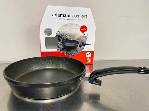 [Sold out!] Fissler煎扒神pan -Adamant (Comfort)