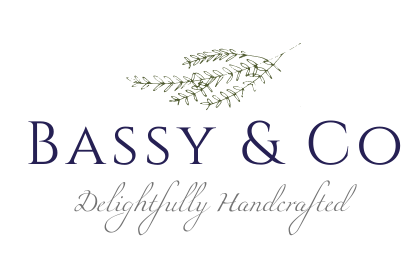 Bassy & Co, LLC