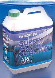 ARC Super Racing LLC Coolant