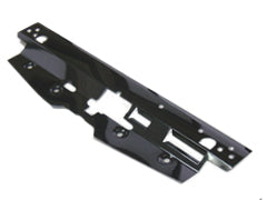 Carbing Air Diversion Plate Carbon