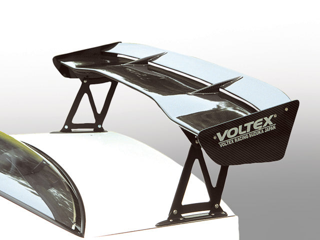 Voltex GT Wing Type 5. Used for high speed down force. Difference sizes available.
