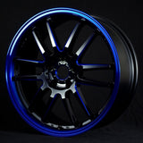 Gramslight 57 Ultimate SC. 1PC casted wheel. Please contact us