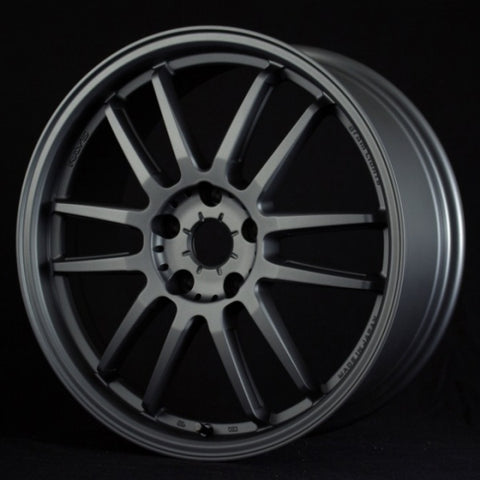Gramslight 57 Ultimate. 1PC casted wheel. Please contact us