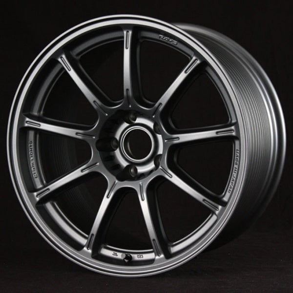 Gramslight 57G. 1PC casted wheel. Please contact us