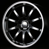 Volk Racing G10. 1PC forged wheel. Please contact us