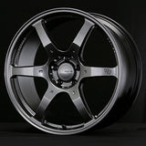 Volk Racing G2. 1PC forged wheel. Please contact us