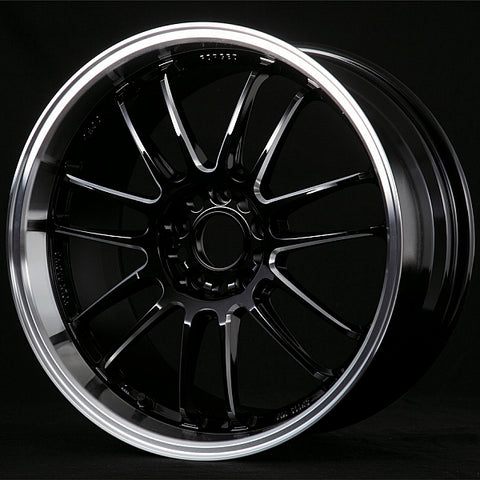Volk Racing RE30. 1PC forged wheel. Premium Color. Please contact us