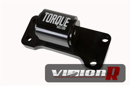 Torque Solution 5mt Transmission Mount.