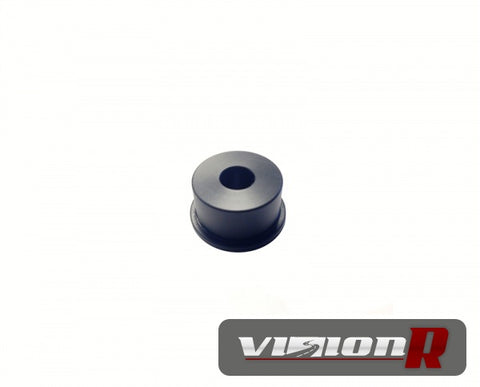 Shifter Cable Bushing (1pc)