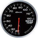 Defi Advanced BF Water Temperature 60mm White
