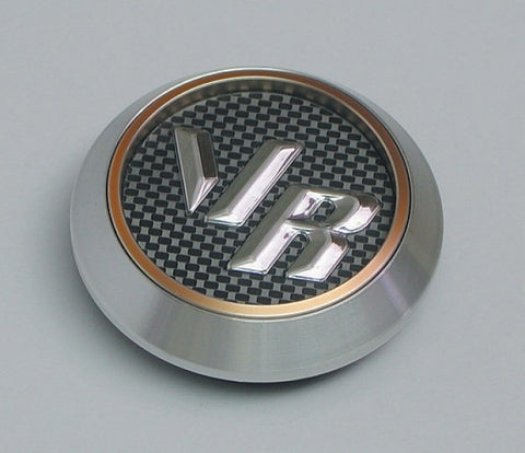 Volk Racing LE Center Cap. Price Per cap
