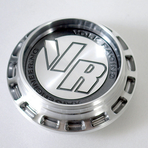 Volk Racing Formula Type Centre Caps. Price Per Cap