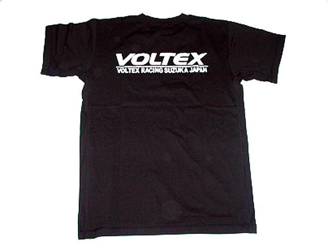 Voltex original t-shirt. Large only.