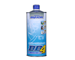 Billion BB4 Dot 4 brake fluid 1L