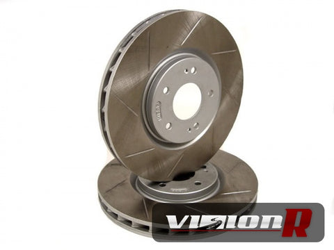 GIRODISC - BRAKE ROTORS