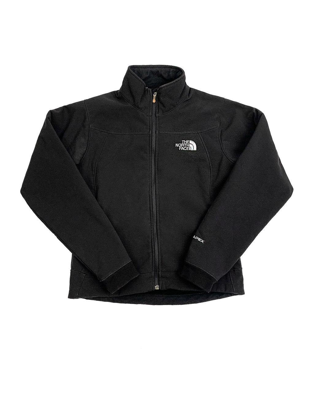 NORTH FACE WATERPROOF JACKET