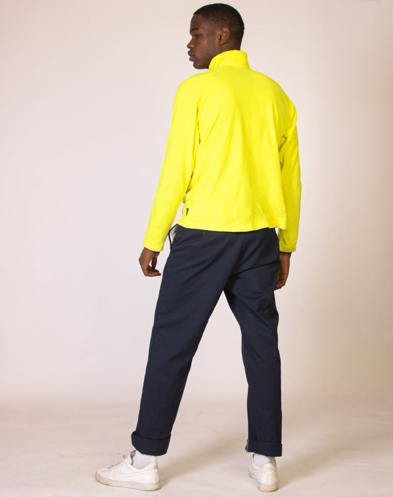 HELLY HANSEN HIGHLIGHTER FLEECE