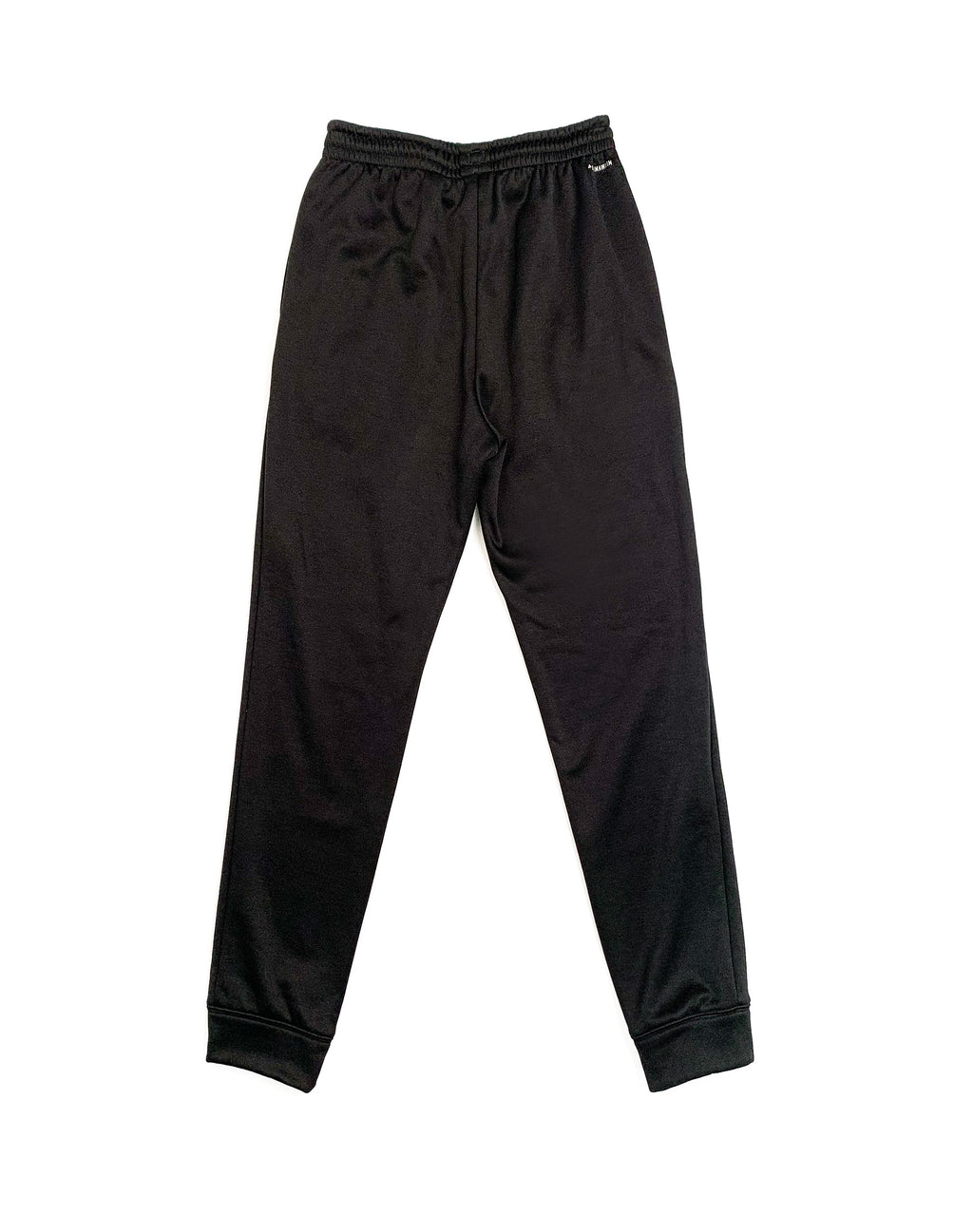 ADIDAS BLACK CLIMATE JOGGERS