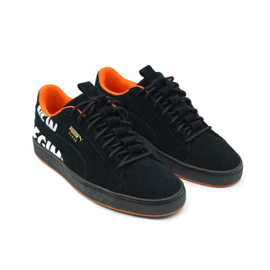 new style 300a2 f22e2 Sneakers – Tagged