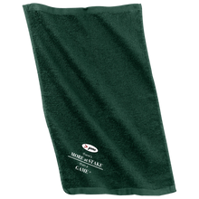 Load image into Gallery viewer, PT38 Port & Co. Rally Towel