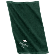 PT38 Port & Co. Rally Towel