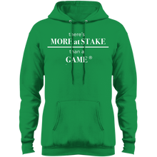 Load image into Gallery viewer, PC78H Port & Co. Core Fleece Pullover Hoodie