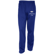 PST91 Sport-Tek Warm-Up Track Pants