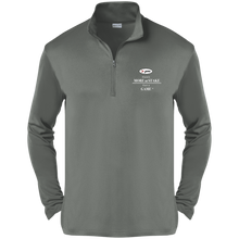 Load image into Gallery viewer, ST357 Sport-Tek Competitor 1/4-Zip Pullover