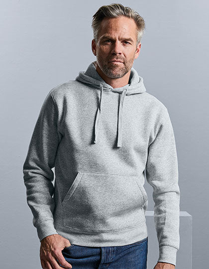 Z265 -  Hooded Sweat