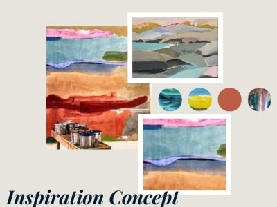 paintru-custom-decor-abstract-painting-concept-reference