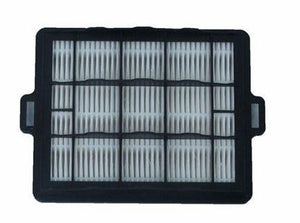 Ergo and Ergo Pro Backpack Series HEPA Filter - Bed Bug SOS