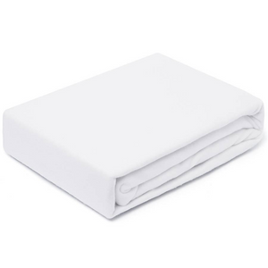 BedPure® Mattress Encasement