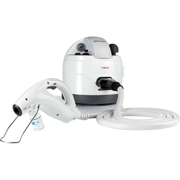 Polti Cimex Eradicator - Bed Bug SOS