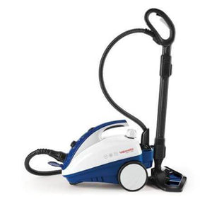 Polti Vaporetto Smart 40 Bed Bug Steamer - Bed Bug SOS