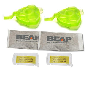 BeapCo's CO2 Trap Refill - Bed Bug SOS