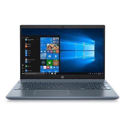 "HP Pavilion 15-cw1027ca 15.6"" Laptop"