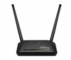 D-Link DIR-816L Wireless AC750 Dual Band Router