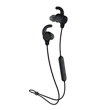 Skullcandy JIB+ Wireless Blue/Black