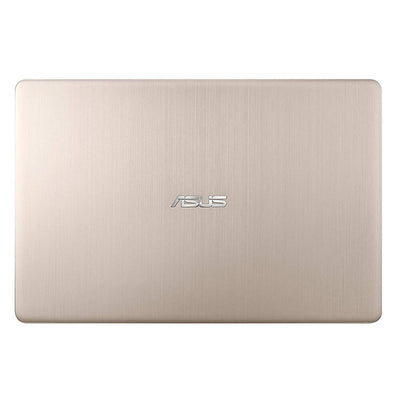 "ASUS Vivobook S S512FA-DB71 15.6"" Notebook"