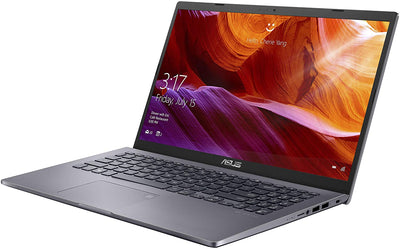 "ASUS X509FA-DB51 15.6"" Notebook"