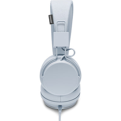 Urbanears Plattan 2 Headphones Snow Blue