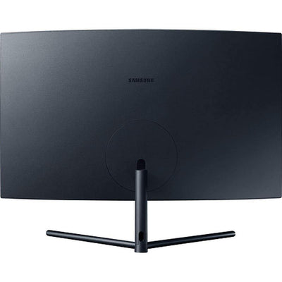 "Samsung UR59C 32"" 4K UHD Curved Gaming Monitor"