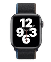Apple Watch SE MYEE2VC/A 40mm Space Grey