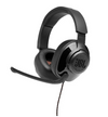 JBL Quantum 200 Gaming Headset
