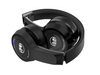 Monster Clarity HD Designer Series: Black Bluetooth Wireless Headphones