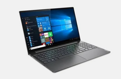 Lenovo IdeaPad S740-15IRH 15.6'' Laptop
