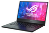 "ASUS ROG GA502IU-XS74 15.6"" Gaming Laptop"