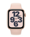Apple Watch SE MYDR2VC/A 44mm Gold
