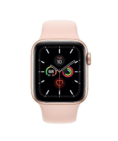 Apple Watch Series 5 MWV72VC/A 40mm Gold